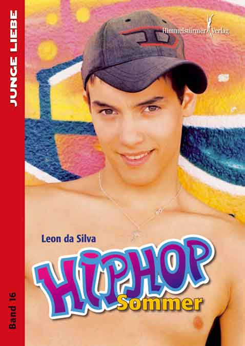 HipHop Sommer | Himmelstürmer Verlag
