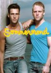 Sommermond | Himmelstürmer Verlag