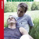Glückskekse | Himmelstürmer Verlag