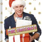 Pink Christmas 8 - Andere Weihnachtsgeschichten | Himmelstürmer Verlag