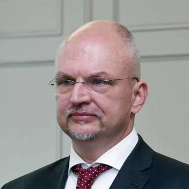 Hagen Ulrich