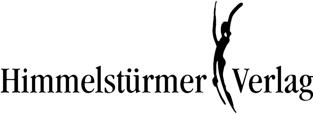 Logo-Himmelstürmer-Verlag