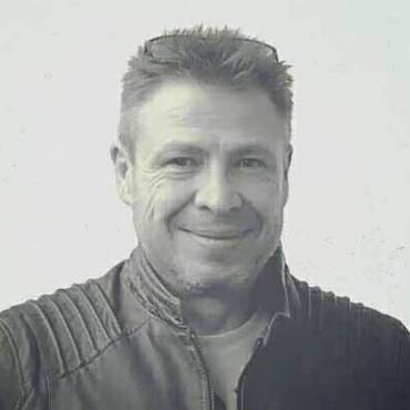 Wolfgang T. Wallenda
