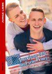 American Boy und sein Prinz   Himmelstürmer Verlag