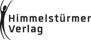 Himmelstürmer Verlag
