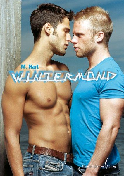 Wintermond | Himmelstürmer Verlag