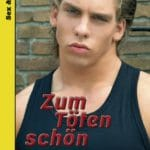 Zum Töten schön | Himmelstürmer Verlag