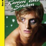 Mörderische Karriere eines Strichers | Himmelstürmer Verlag