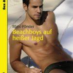 Beachboys auf heißer Jagd | Himmelstürmer Verlag