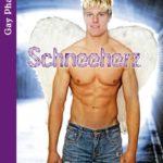 Schneeherz   Himmelstürmer Verlag