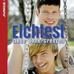 Elchtest | Himmelstürmer Verlag