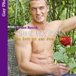 Söhne der Rosen 3 | Himmelstürmer Verlag