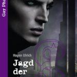 Jagd der Vampire | Himmelstürmer Verlag