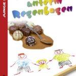 Papas unterm Regenbogen | Himmelstürmer Verlag