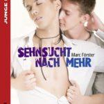 Sehnsucht – nach mehr | Himmelstürmer Verlag