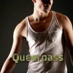 Queerpass | Himmelstürmer Verlag