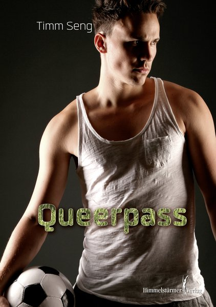 Queerpass