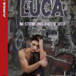 Luca | Himmelstürmer Verlag