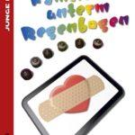 Familie unterm Regenbogen | Himmelstürmer Verlag