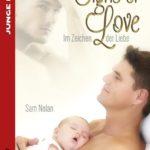 Signs of Love | Himmelstürmer Verlag