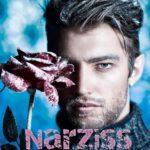Narziss – verbrannte Erde   Himmelstürmer Verlag