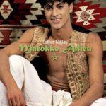 Marokko Adieu | Himmelstürmer Verlag