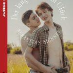 Der lange Weg zum Glück | Himmelstürmer Verlag