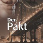 Der Pakt | Himmelstürmer Verlag