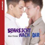 Sehnsucht nach dir | Himmelstürmer Verlag
