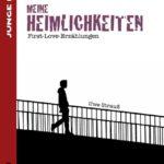 Meine Heimlichkeiten | Himmelstürmer Verlag