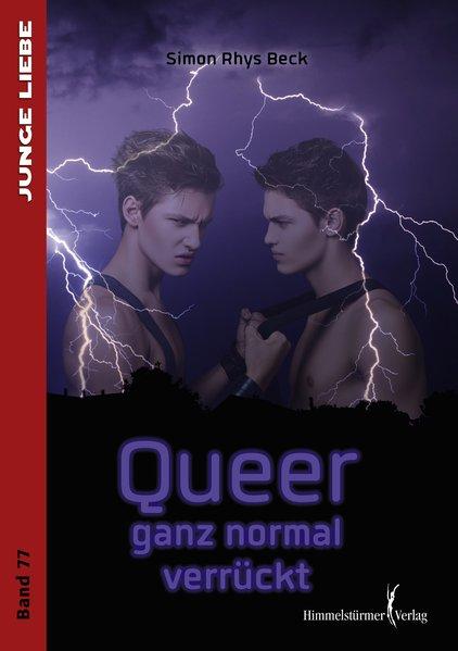 Queer ganz normal verrückt