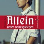 Allein unter seinesgleichen | Himmelstürmer Verlag