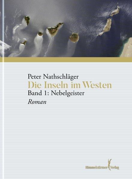 Die Inseln im Westen | Himmelstürmer Verlag