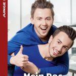 Mein Doc – mein Lover? | Himmelstürmer Verlag