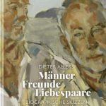 Männer – Freunde – Liebespaare   Himmelstürmer Verlag