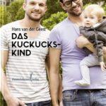 Das Kuckuckskind | Himmelstürmer Verlag