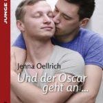 Und der Oscar geht an ... | Himmelstürmer Verlag