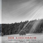 Der Kirschbaum Band 1 | Himmelstürmer Verlag
