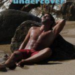 Bulle undercover | Himmelstürmer Verlag