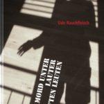 Mord unter lauter netten Leuten | Himmelstürmer Verlag