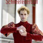 Schneefeuerball | Himmelstürmer Verlag