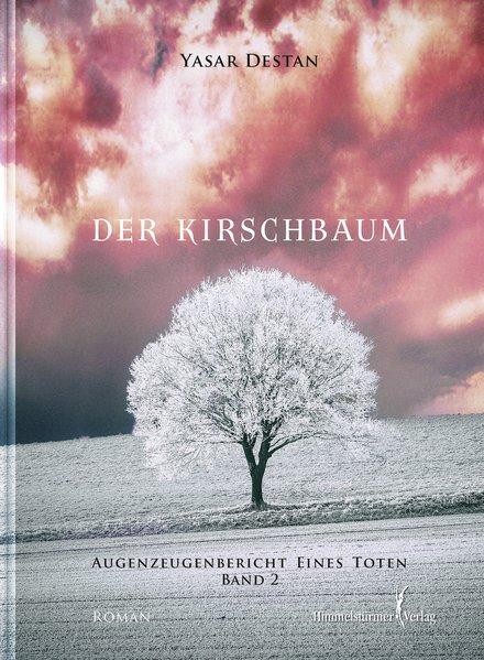 Der Kirschbaum 2