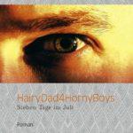 HairyDad4HornyBoys | Himmelstürmer Verlag