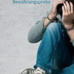 Bewährungsprobe | Himmelstürmer Verlag