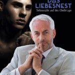 Das Liebesnest | Himmelstürmer Verlag