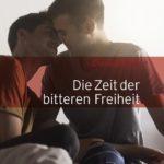 Die Zeit der bitteren Freiheit | Himmelstürmer Verlag