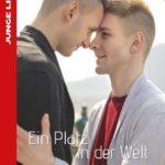 Ein Platz in der Welt | Himmelstürmer Verlag