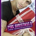 Pink Christmas 9 | Himmelstürmer Verlag