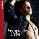 Vergebene Liebe | Himmelstürmer Verlag
