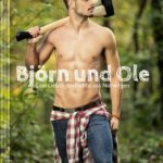 Björn und Ole | Himmelstürmer Verlag